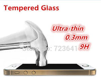 9H 0.3MM Clear Tempered Glass For Samsung Galaxy A10