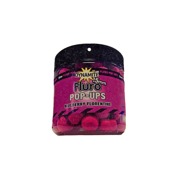 Air Freshner Mulberry Florentine