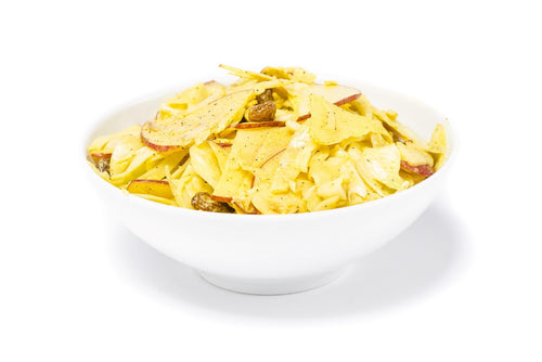 Fenchelsalat mit Curry 200g (4940376932490)