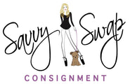 Savvy Swap Consignment