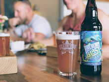 Load image into Gallery viewer, BLUEBERRY BLAST KETTLE SOUR