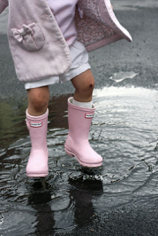 http://www.hunterboots.com/kids-footwear-first-boots/