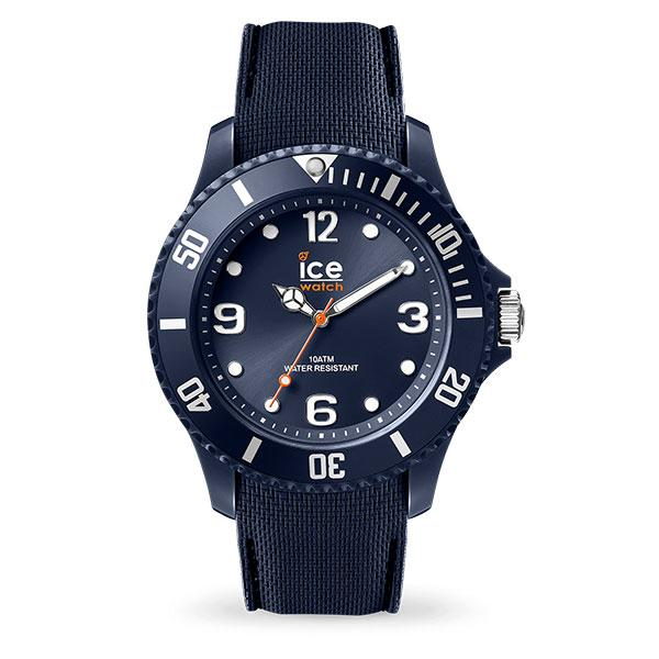Ice Sixty Nine Dark Blue (L)