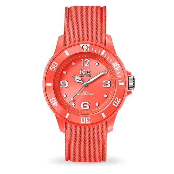 Ice Sixty Nine Coral (S)