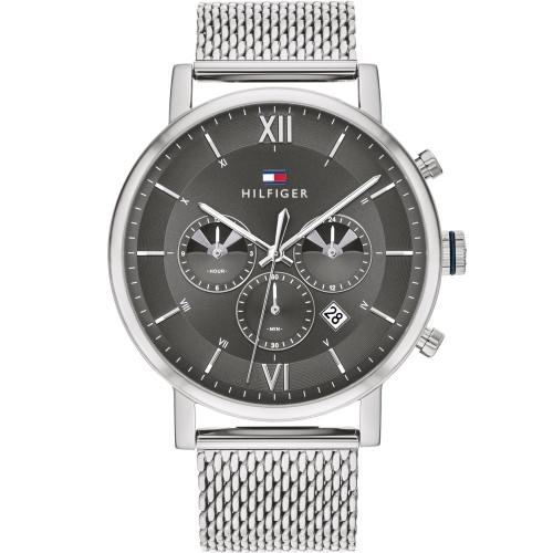 Tommy Hilfiger 1710396 Evan watch