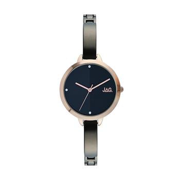 Jag Emily Rose Gold Watch