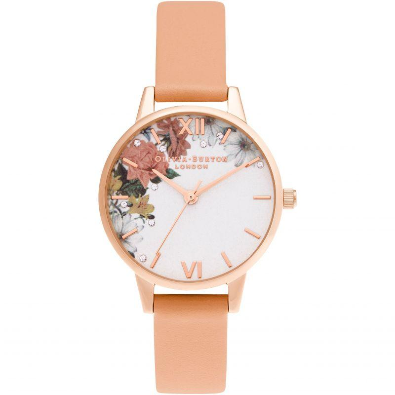 Olivia Burton OB16BF30 Women's watch