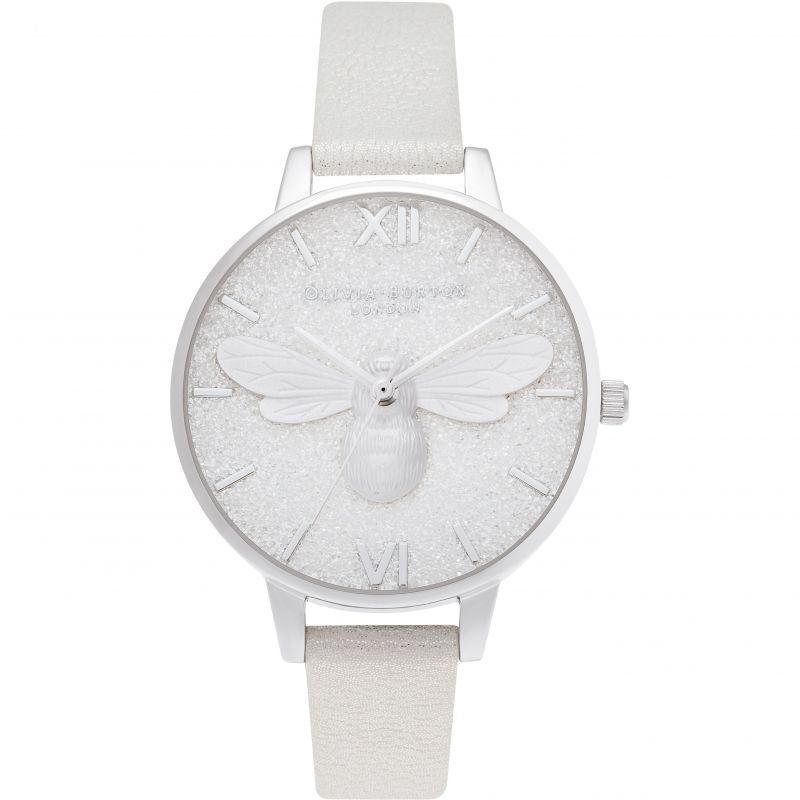 Olivia Burton OB16FB20 Women's watch