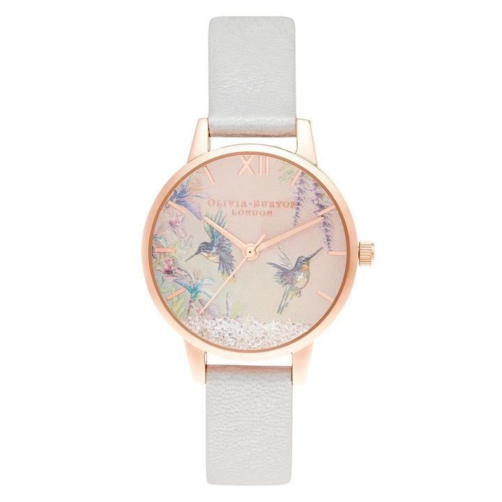 Olivia Burton OB16PP61 Women's watch