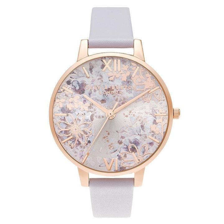 Olivia Burton OB16VM45 Women's watch