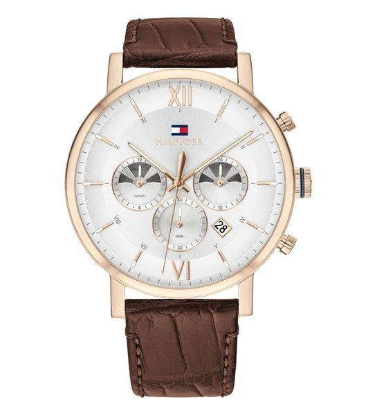 Tommy Hilfiger 1710394 Evan watch