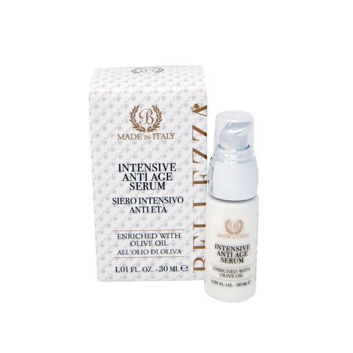 Anti age serum 1x30ml SOGNOTOSCANO