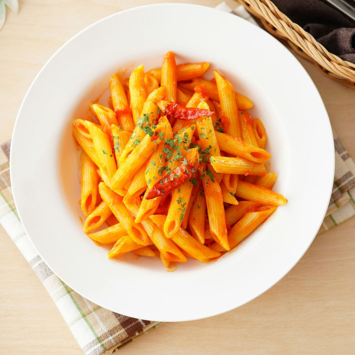 Arrabbiata Pasta Sauce -580gr Tomatos and Friends SOGNOTOSCANO