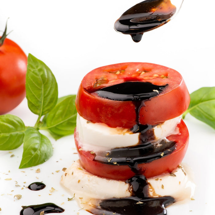 Balsamic Glaze - 250ml Oils Vinegars & Dressings SOGNOTOSCANO