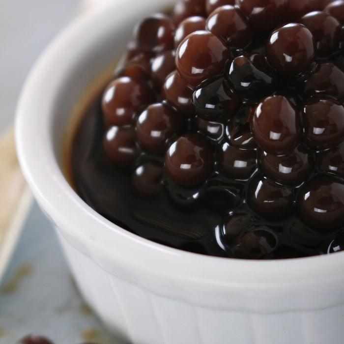 Balsamic Pearls - 50gr Oils Vinegars & Dressings SOGNOTOSCANO