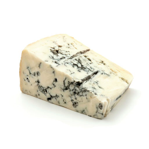 Gorgonzola 1/8 wheel - 3.3lbs Meats & Cheeses SOGNOTOSCANO