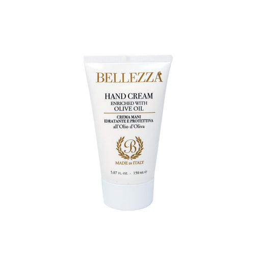 Hand cream 1x150ml Beauty SOGNOTOSCANO