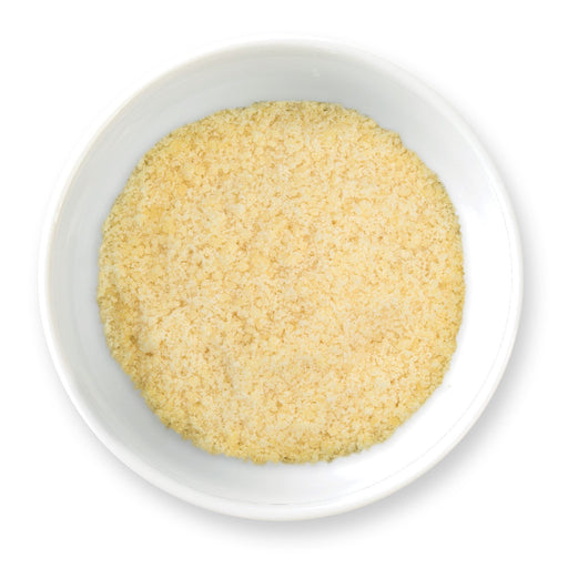 Imported Parmesan Grated 1x5lb Meats & Cheeses SOGNOTOSCANO