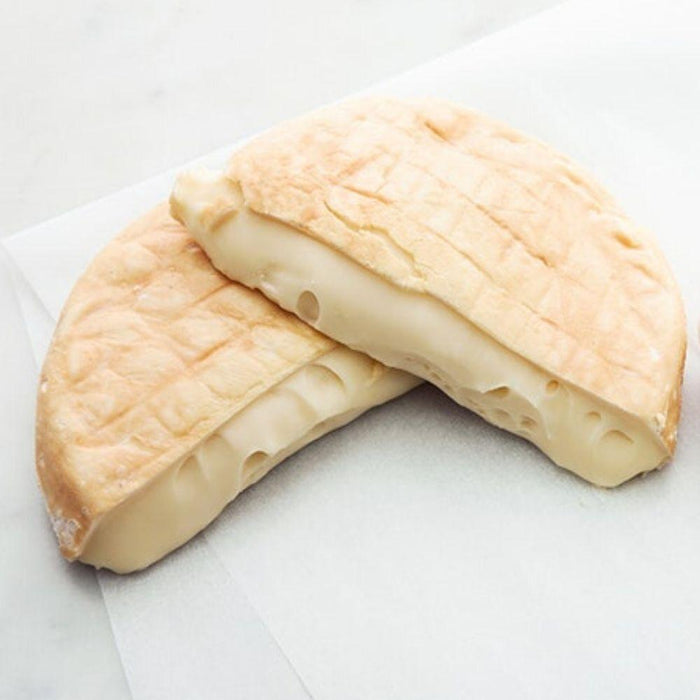 Jasper Hill Willoughby - 8oz Meats & Cheeses SOGNOTOSCANO