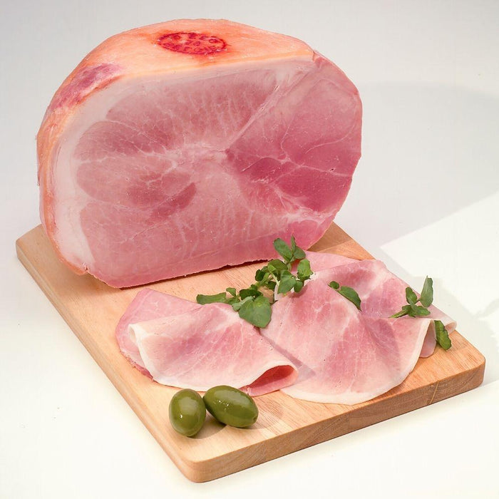 Prosciutto Cotto (Cooked ham) - Approx. 9lbs. Meats & Cheeses SOGNOTOSCANO