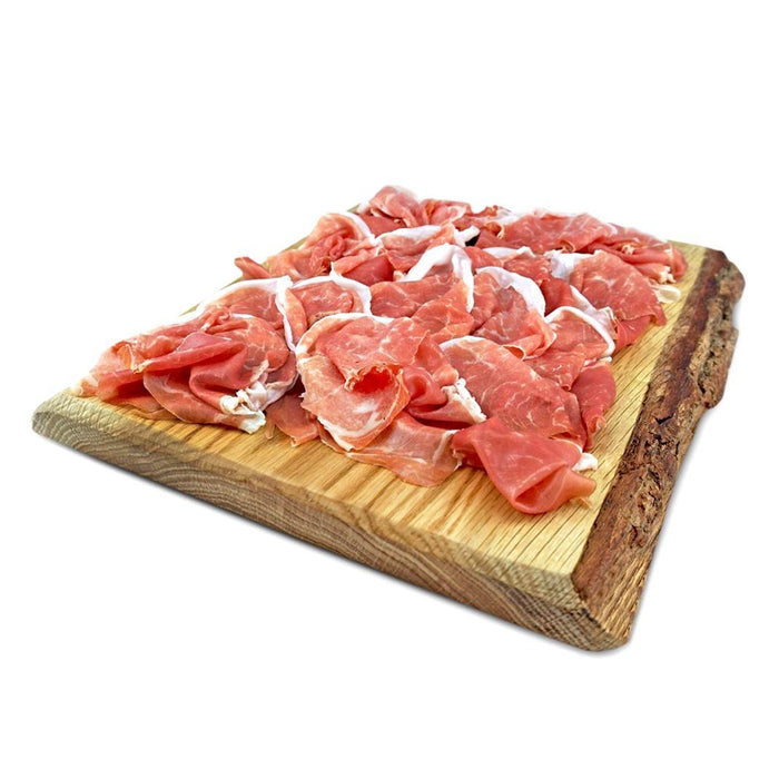 Prosciutto San Daniele - 18lbs approx Meats & Cheeses SOGNOTOSCANO