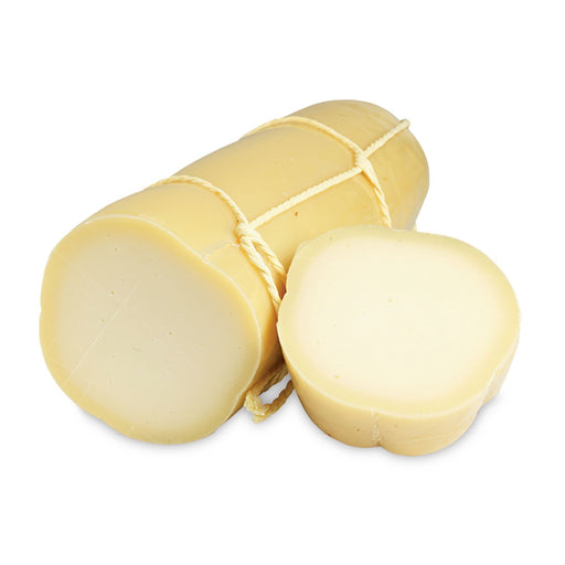 Provolone 10lbs Meats & Cheeses SOGNOTOSCANO