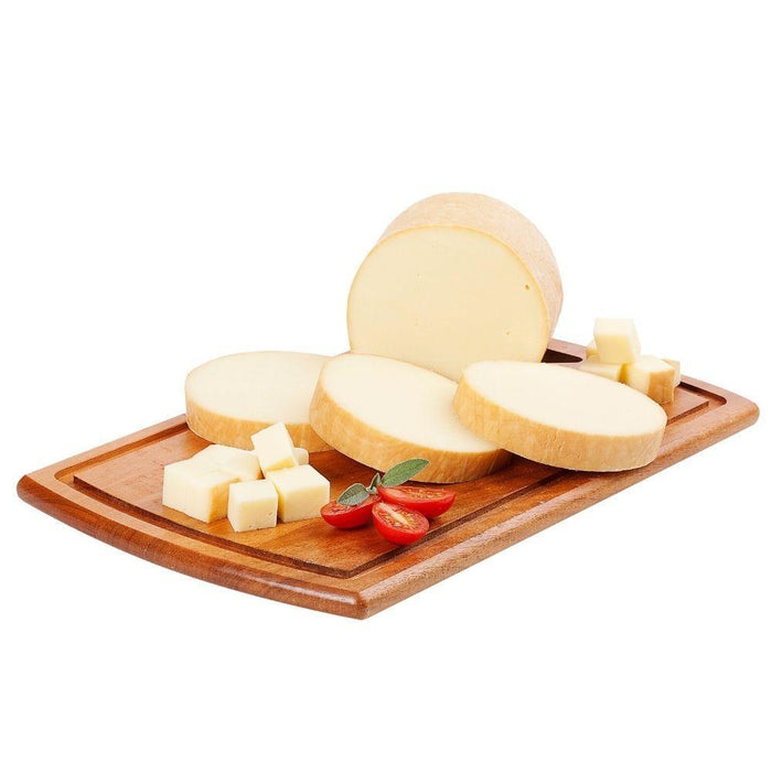Provolone - 10lbs Meats & Cheeses SOGNOTOSCANO