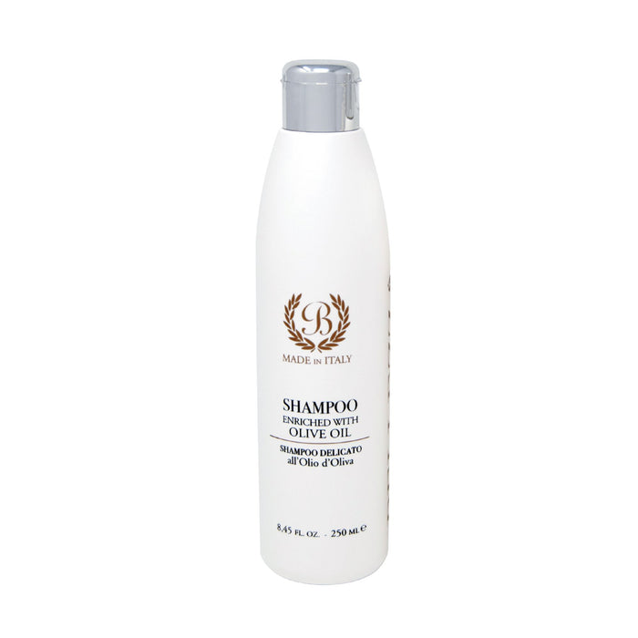 Shampoo 1x250ml Beauty SOGNOTOSCANO