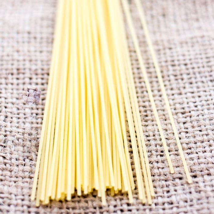 Traditional Capellini Pasta - 10lb Bag Pasta, Grains & Beans SOGNOTOSCANO