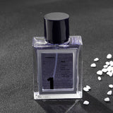 PERFUME GLAMOUR COOL HOMBRE AZUL
