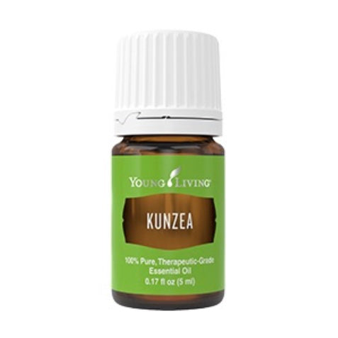 Kunzea Essential Oil (Young Living Essential Oils)