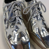 Stella McCartney Indium Elyse Star Shoes (38)