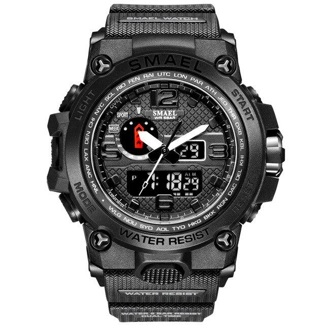 Military_Sport_Watch_New_Black