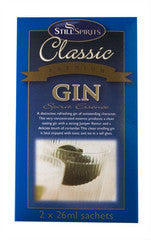 Classic Gin Flavouring