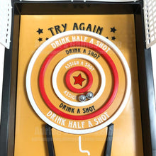 Load image into Gallery viewer, Sling Shot Pinball Drinking Game