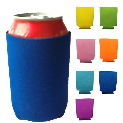 7PC Beer Sleeve Set