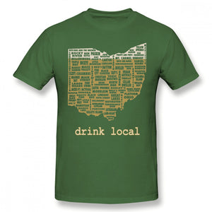 Drink Local (Ohio)