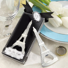 Load image into Gallery viewer, Eiffel Tower Bottle Opener