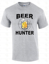 Load image into Gallery viewer, Beer Hunter