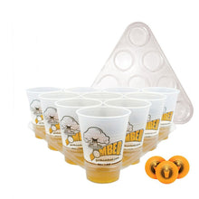 Load image into Gallery viewer, Beer Pong Set