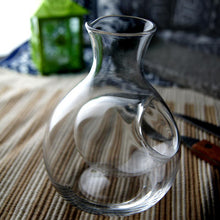 Load image into Gallery viewer, 250ML Wine Decanter