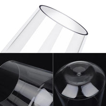 Load image into Gallery viewer, Unbreakable Wine Glasses 4pcs/set