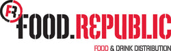 Food Republic Services Ltd.