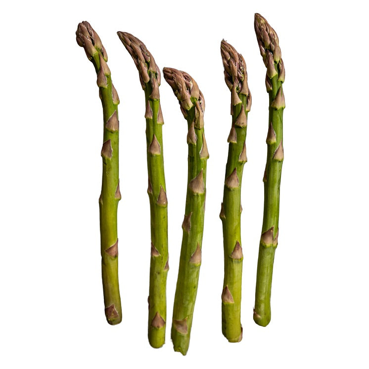 Asparagus - 250g Bunch - Food Republic Services Ltd.