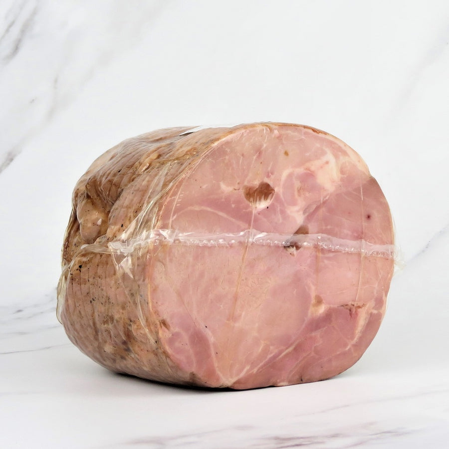 Honey Roast Gammon Ham - Approx 3.5kg
