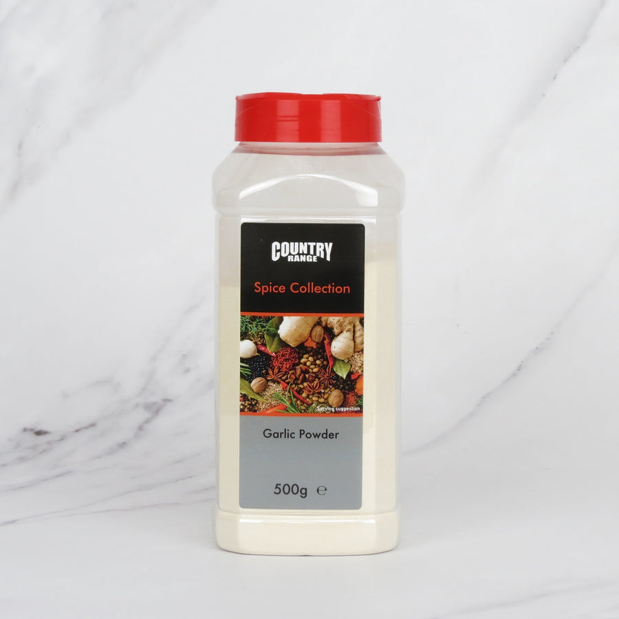 Garlic Powder - 500g