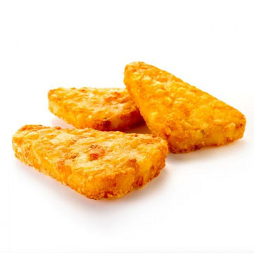 Aviko Hash Browns - 2.5kg - Food Republic Services Ltd.
