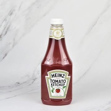 Heinz Tomato Ketchup - 1.35kg