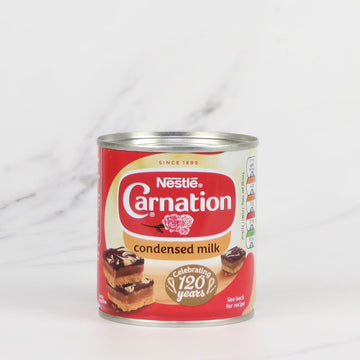 Nestle Carnation Condensed Milk - 6 x 397ml