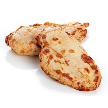 Roasted Chicken Breasts - 2.5kg - Food Republic Services Ltd.